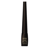 Liquid Eye Liner black