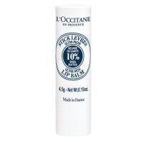 Ultra Rich Lippenpflegestift