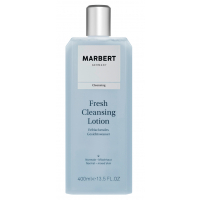 Cleansing Fresh Cleansing Lotion