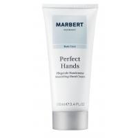 Perfect Hands Pflegende Handcreme