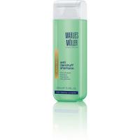 Specialists Anti Dandruff Shampoo