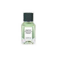 Matchpoint E.d.T. Nat. Spray