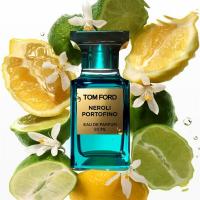 Tom Ford Neroli Portofino E.d.P. Nat. Spray 30ml