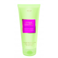Moisturizing Body Lotion with Pearl Extract