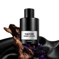Ombre Leather Parfum Nat, Spray