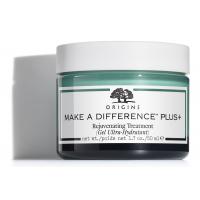 Make a Difference Plus+ Rejuvenating Treatment