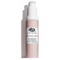 Original Skin Renewal Serum with Willowherb