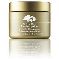 Plantscription Powerful Lifting Cream