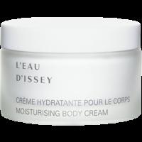 L'Eau d'Issey Moisturizing Body Cream