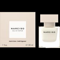 Narciso E.d.P. Nat. Spray