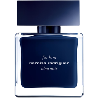 For Him Bleu Noir E.d.T. Nat. Spray