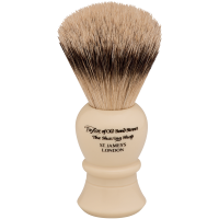 The Shaving Shop Shaving Brush
