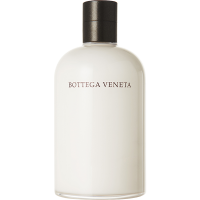 Bottega Veneta Body Lotion 200ml