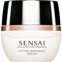 Lifting Radiance Cream