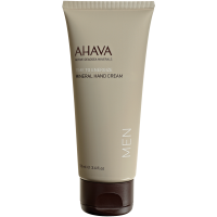 Ahava Time to Energize Men Mineral Hand Cream 100ml
