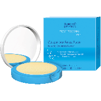 Professional Plus Couperose Relax Puder