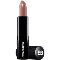 Ultra Slick Lipstick