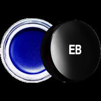 Blue Balm