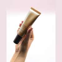 Sun 365 Instant Self Tan Self Tanning Gel Cream