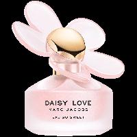 Daisy Love Eau so Sweet E.d.T. Nat. Spray