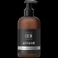 Acumen Invigorating Body Wash