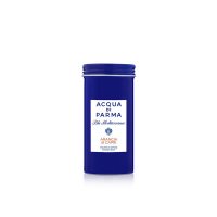 Blu Mediterraneo Arancia di Capri Powder Soap