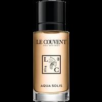 Aqua Solis E.d.T. Nat. Spray