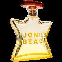 Jones Beach E.d.P. Nat. Spray