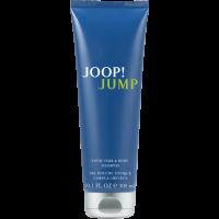 Jump Tonic Hair & Body Shampoo