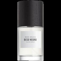 Beso Negro E.d.P. Nat. Spray