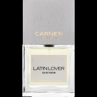 Latin Lover E.d.P. Nat. Spray