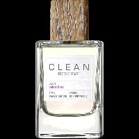 Velvet Flora E.d.P. Nat. Spray