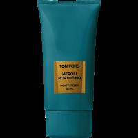 Tom Ford Neroli Portofino Body Moisturizer 150ml