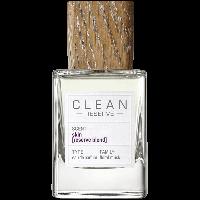Skin E.d.P. Nat. Spray