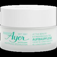 Active Beauté Re-Conditioning Cream