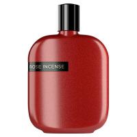 Rose Incense Woman  E.d.P. Nat. Spray