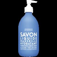 Algue Velours Ultra-Hydrating Hand Liquid Soap