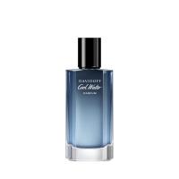 Cool Water Parfum