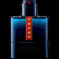 Luna Rossa Ocean E.d.T. Spray