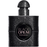 Black Opium Extreme E.d.P. Nat. Spray