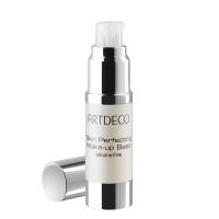 Skin Perfecting Make-up Base