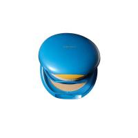 UV Protective Compact Foundation