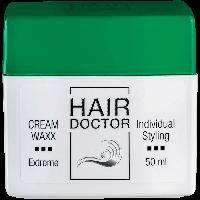 Hair Doctor Cream Waxx 50ml