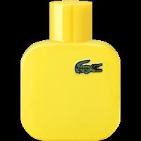 E.d.T. Nat. Spray