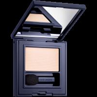 Pure Color Eyeshadow Single
