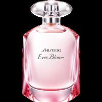 Eau de Perfume Natural Spray