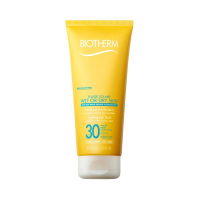 Fluide Solaire Wet or Dry Skin