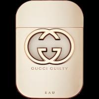 Gucci Guilty Eau E.d.T. Nat. Spray 75ml