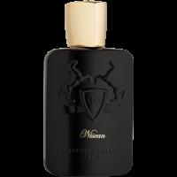 Nisean E.d.P. Spray