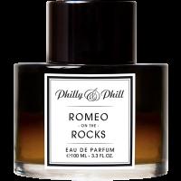Philly & Phill Romeo on the Rocks E.d.P. Nat. Spray 100ml